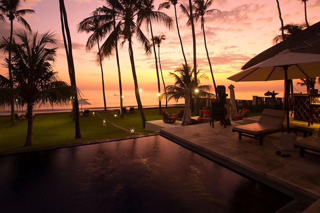 00 header kubu indah dive and spa resort bali tauchreisen