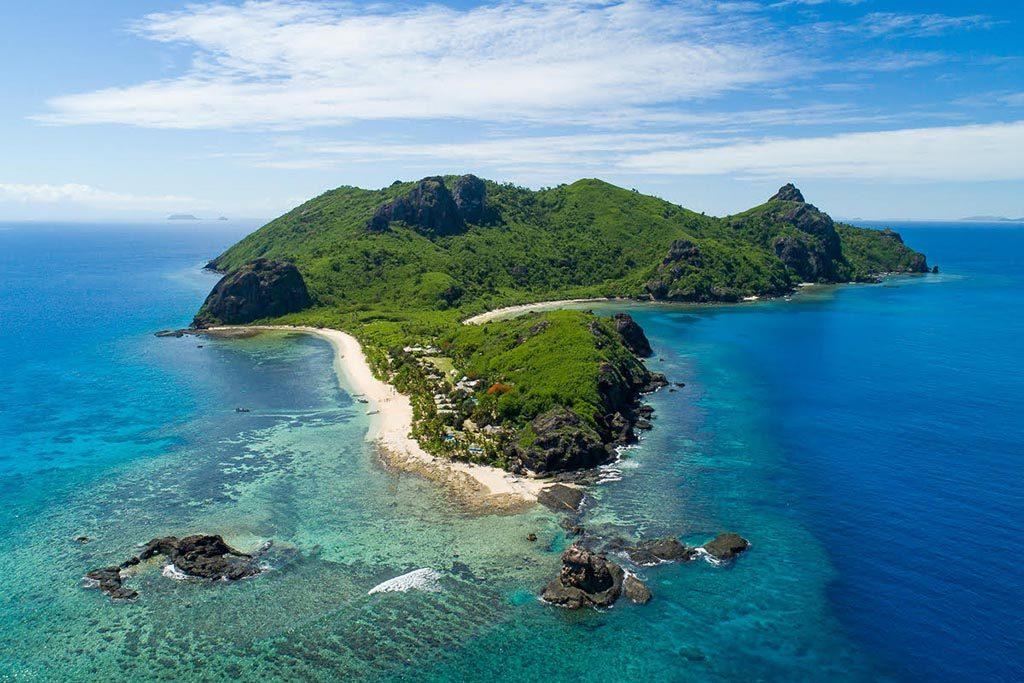 01 barefoot kuata island resort fiji e1594397743743