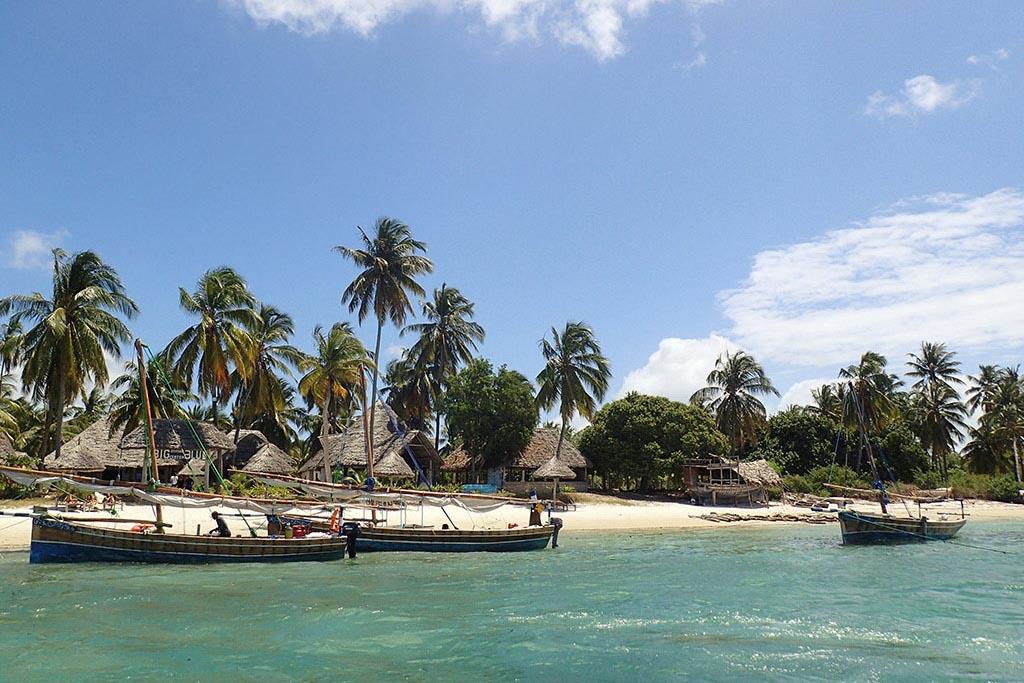 01 big blu dive centre mafia island tansania