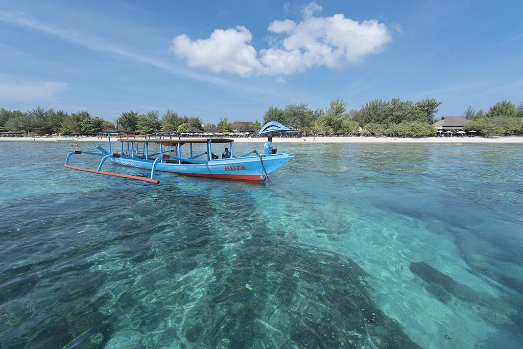 01 gangga divers lombok gili trawangan indonesien