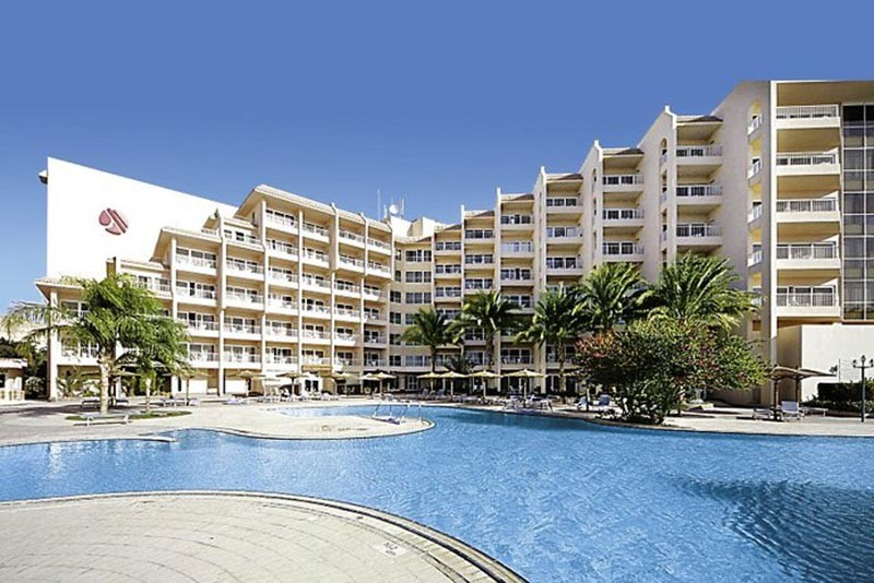 https://as-tauchreisen.de/wp-content/uploads/01-hurghada-marriott-beach-resort.jpg