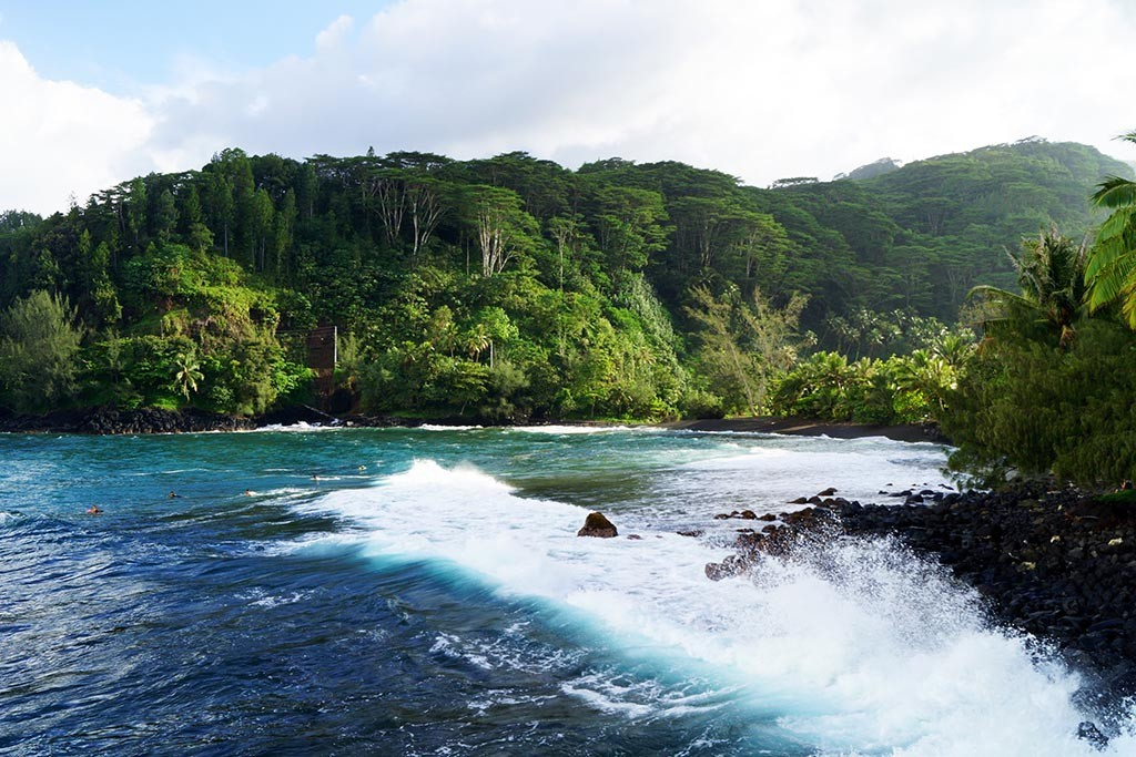 01 index tahiti franzoesisch polynesien suedsee copyright ronne wong