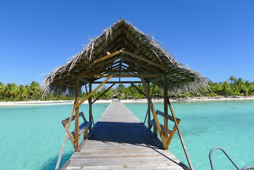 01 index tikehau tuamotu islands suedsee tekura tahiti travel