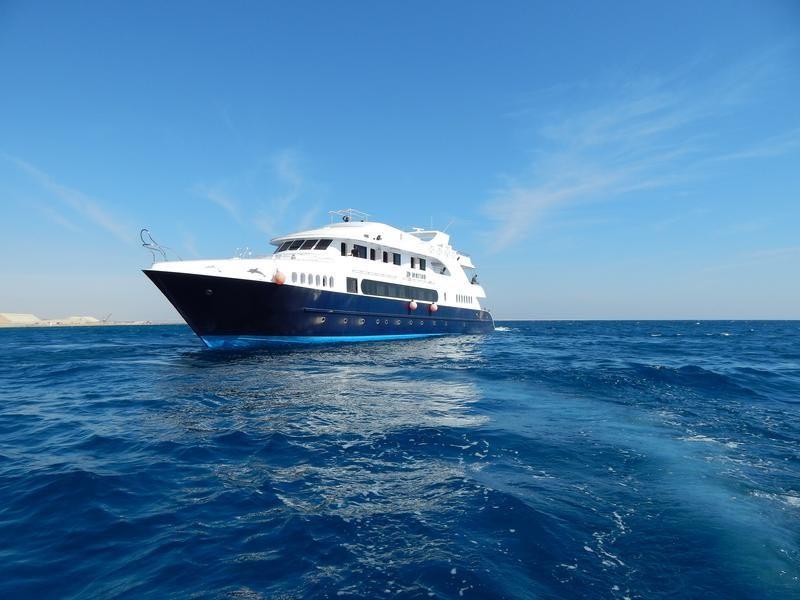 https://as-tauchreisen.de/wp-content/uploads/01-jp-marine-tauchsafaris-aegypten.jpg
