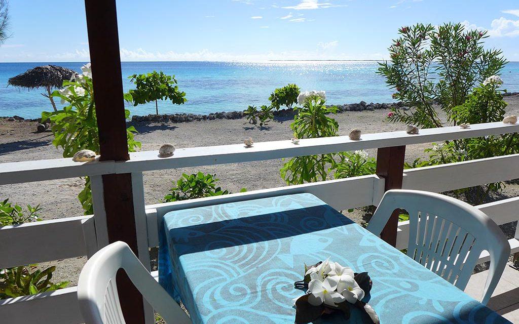 https://as-tauchreisen.de/wp-content/uploads/01-kori-kori-lodge-fakarava-tauchreisen-franzoesisch-polynesien-1024x640.jpg