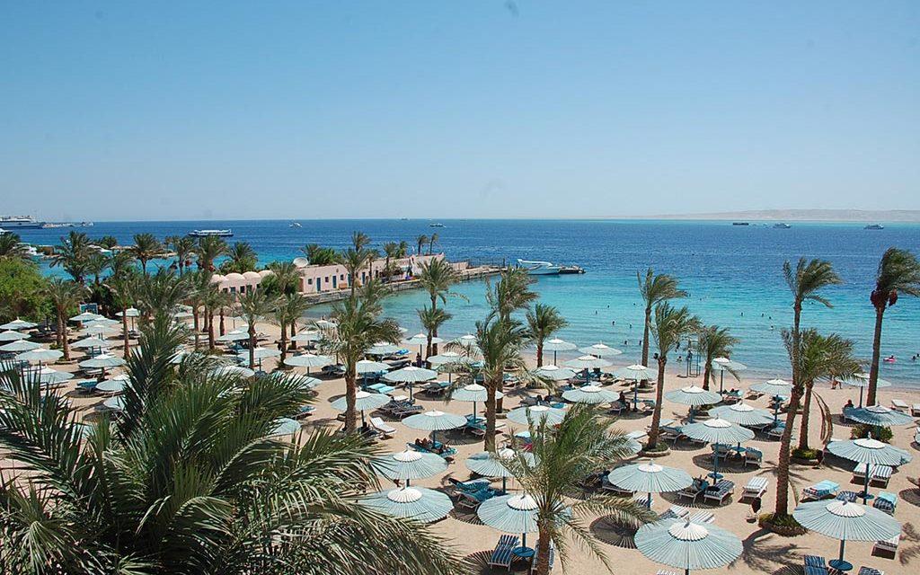 https://as-tauchreisen.de/wp-content/uploads/01-le-pacha-beach-resort-hurghada-aegypten-1024x640.jpg