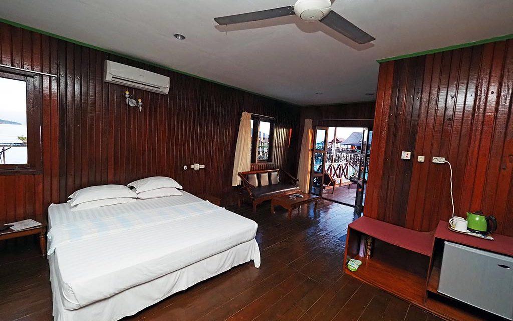 https://as-tauchreisen.de/wp-content/uploads/01-maratua-paradise-resort-kalimantan-tauchreisen-indonesien-1024x640.jpg