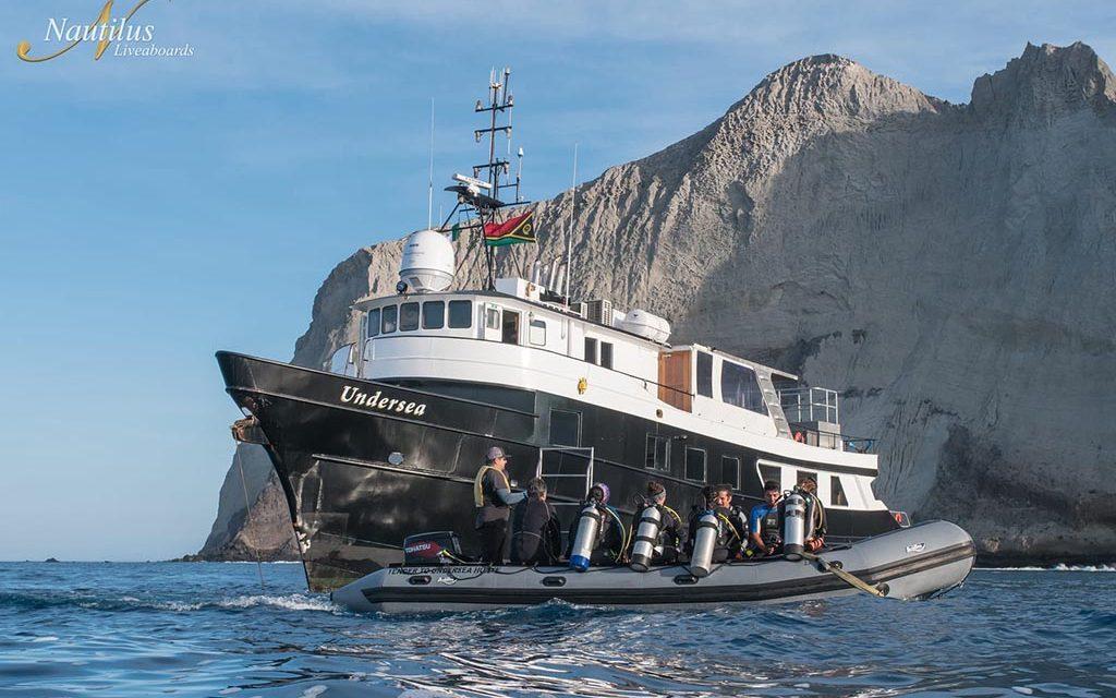https://as-tauchreisen.de/wp-content/uploads/01-nautilus-undersea-socorro-tauchkreuzfahrten-mexiko-1024x640.jpg