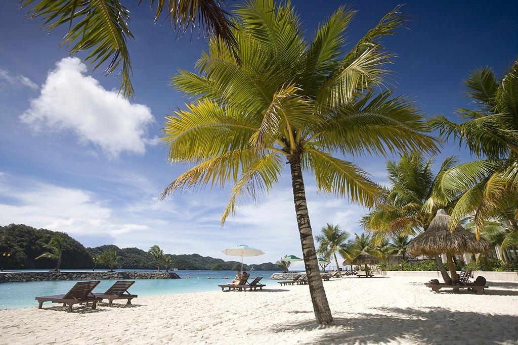 01 palau royal resort