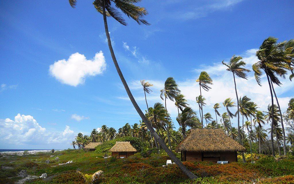 https://as-tauchreisen.de/wp-content/uploads/01-pension-raimiti-fakarava-franzoesisch-polynesien-tauchreisen-1024x640.jpg