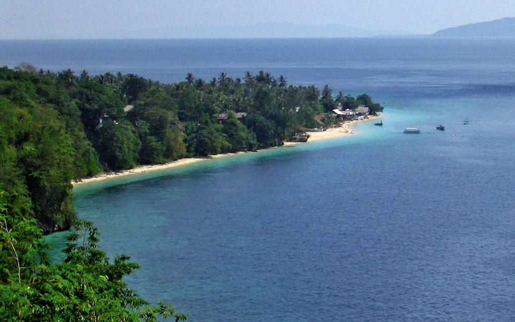 https://as-tauchreisen.de/wp-content/uploads/01-prince-john-dive-resort-tauchbasis-zentralsulawesi-indonesien-1024x640.jpg