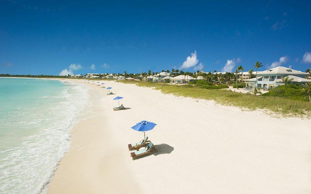 https://as-tauchreisen.de/wp-content/uploads/01-sandals-emerald-bay-resort-bahamas-1024x640.jpg