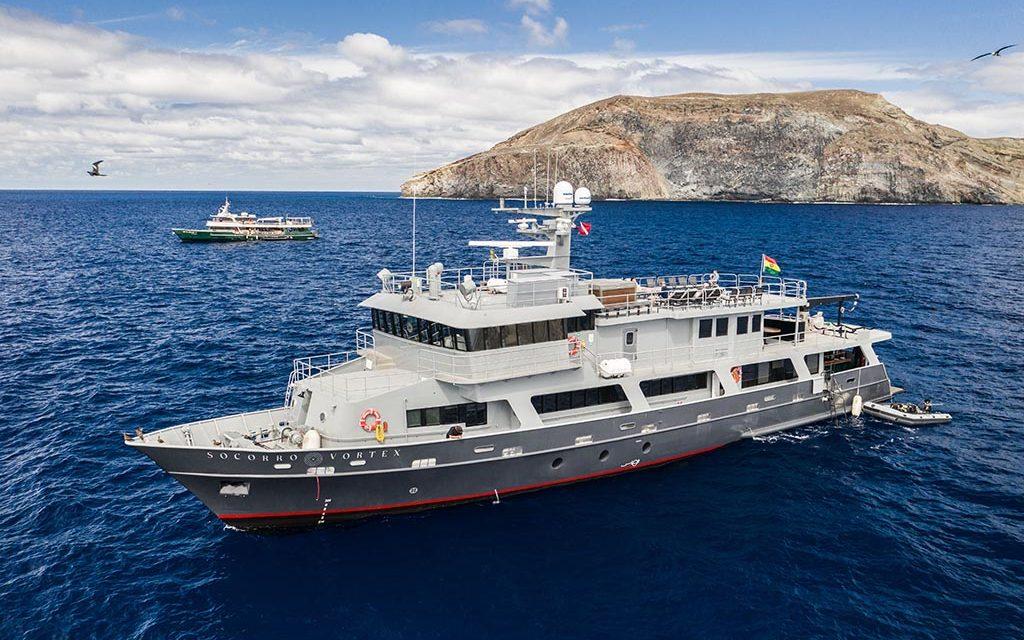 https://as-tauchreisen.de/wp-content/uploads/01-socorro-vortex-tauchen-mexiko-tauchkreuzfahrt-pelagic-fleet-1024x640.jpeg