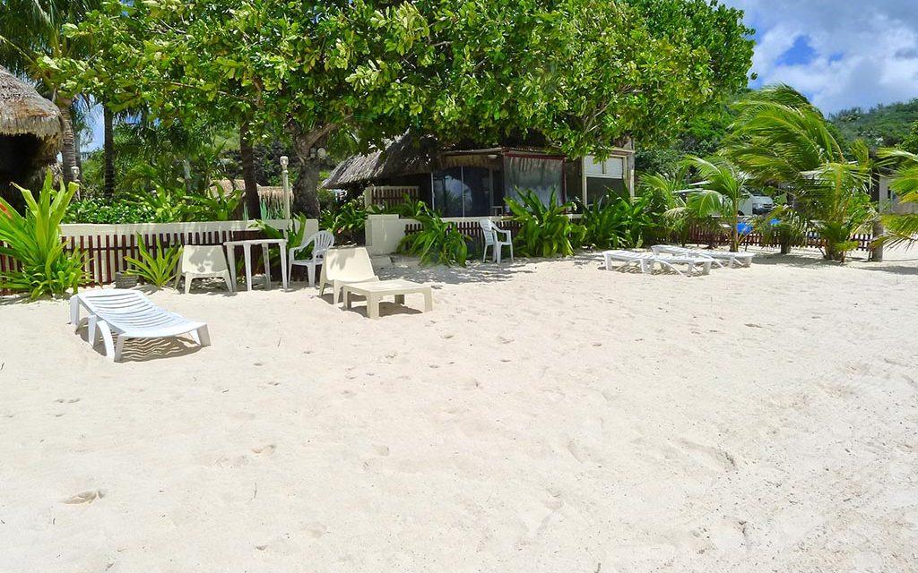 https://as-tauchreisen.de/wp-content/uploads/01-village-temanuata-beach-bora-bora-polynesien-tauchreisen-suedsee-1024x640.jpg