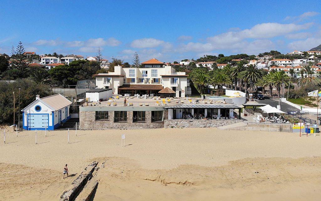 https://as-tauchreisen.de/wp-content/uploads/01b-hotel-torre-praia-porto-santo-tauchreisen-portugal-1024x640.jpg