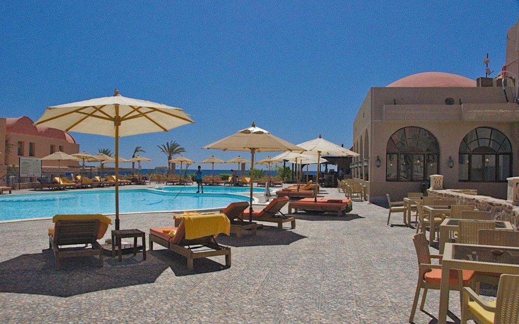 https://as-tauchreisen.de/wp-content/uploads/02-Rohanou-Beach-Resort-El-Quseir-Aegypten-1024x640.jpg