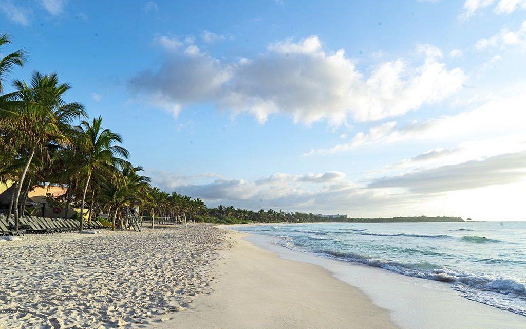 https://as-tauchreisen.de/wp-content/uploads/02-catalonia-royal-tulum-beach-resort-mexiko-tauchreisen-1024x640.jpg