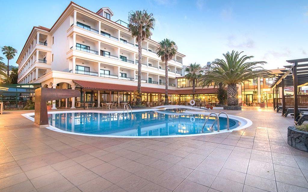 https://as-tauchreisen.de/wp-content/uploads/02-galosol-galo-resort-hotels-madeira-1024x640.jpg