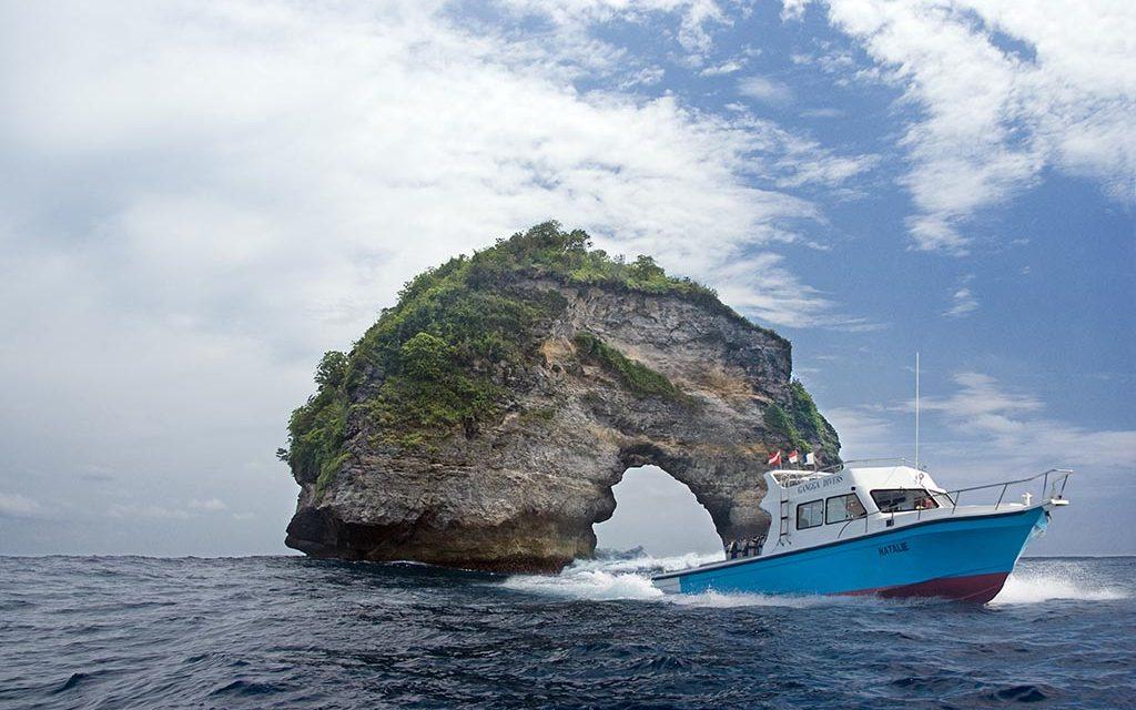 https://as-tauchreisen.de/wp-content/uploads/02-gangga-divers-bali-tauchbasis-indonesien-1024x640.jpg