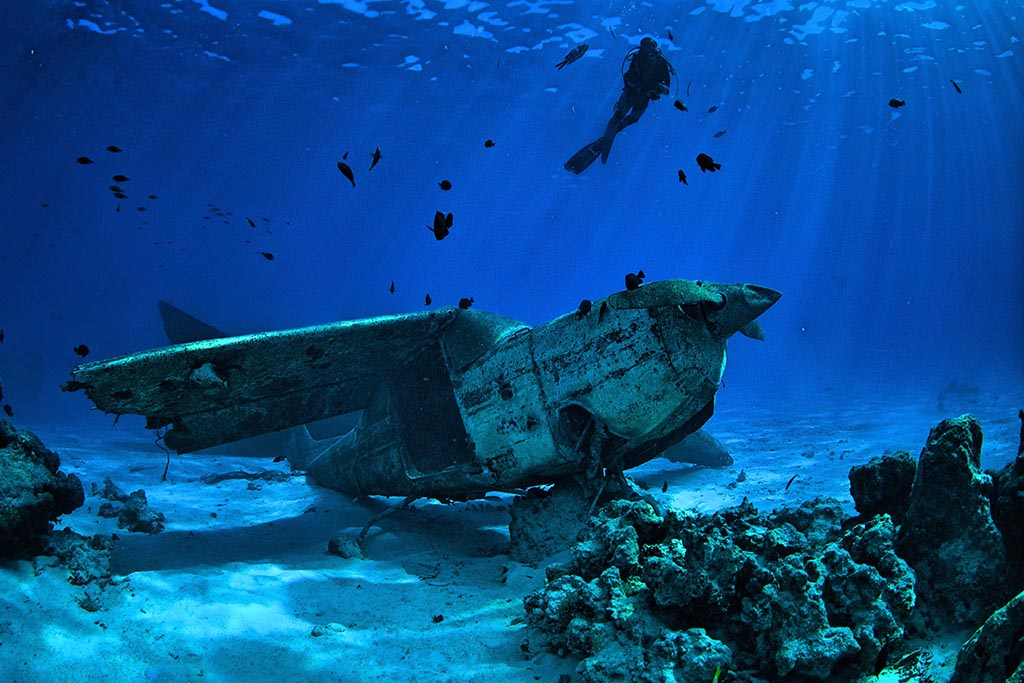 02 index tahiti franzoesisch polynesien suedsee copyright frederique legrand tropdive