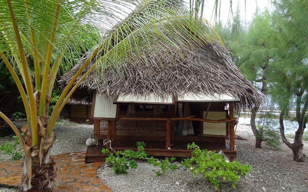 https://as-tauchreisen.de/wp-content/uploads/02-motu-aito-paradise-fakarava-franzoesisch-polynesien-suedsee-1024x640.jpg