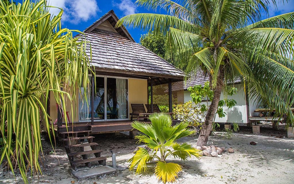 https://as-tauchreisen.de/wp-content/uploads/02-pension-cecile-rangiroa-polynesien-tauchreisen-1024x640.jpg