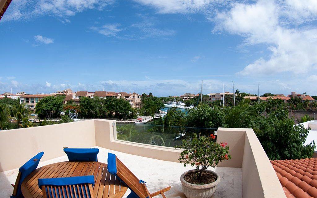 https://as-tauchreisen.de/wp-content/uploads/02-porto-bello-private-residence-club-riviera-maya-mexiko-tauchreisen-1024x640.jpg
