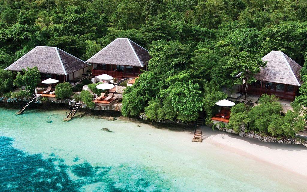 https://as-tauchreisen.de/wp-content/uploads/02-wakatobi-dive-resort_copyright-didi-lotze-1024x640.jpg