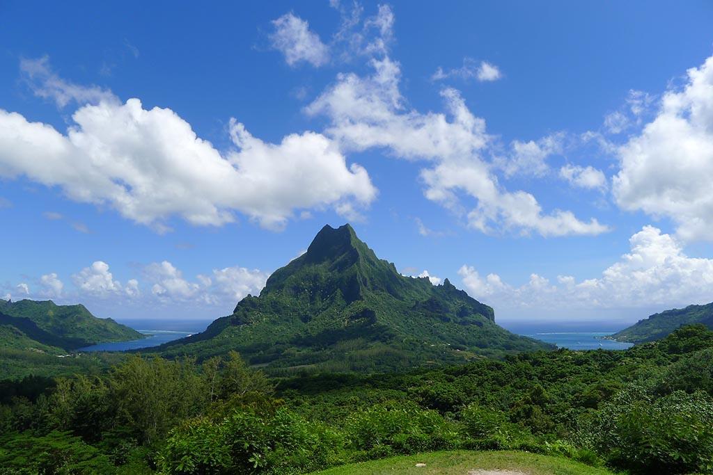 03 index moorea franzoesisch polynesien tekura tahiti travel