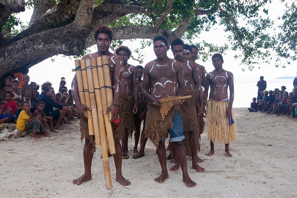 03 index salomonen solomons png master liveaboards tauchsafaris papua neuguinea tauchen