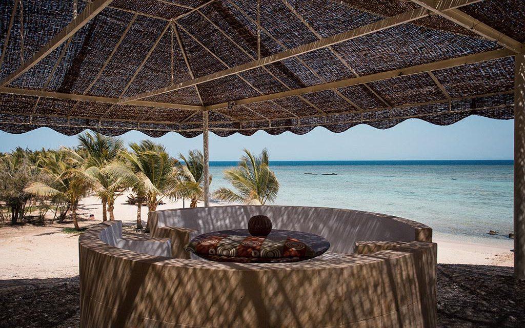 https://as-tauchreisen.de/wp-content/uploads/03-mangrove-bay-resort-el-quseir-aegypten-1024x640.jpg
