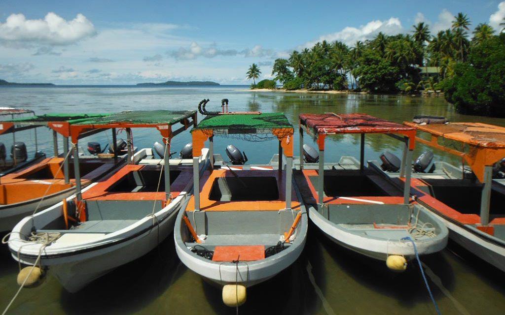 https://as-tauchreisen.de/wp-content/uploads/03-truk-blue-lagoon-resort-dive-center-chuuk-e1594732252349-1024x640.jpg