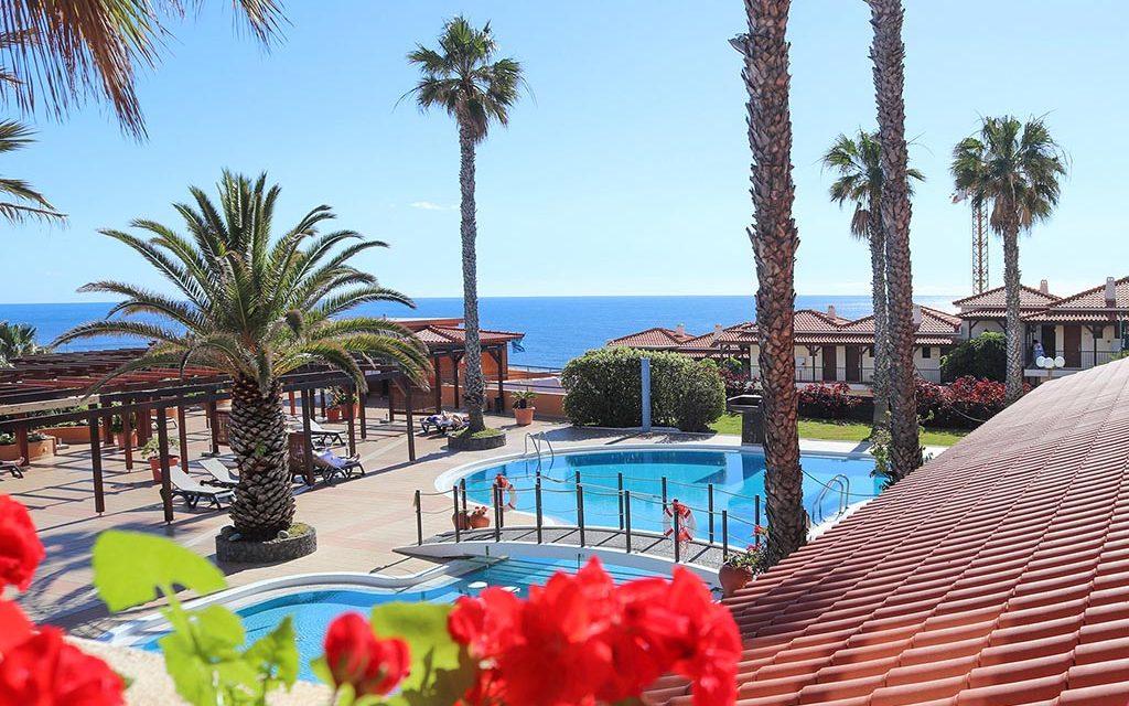 https://as-tauchreisen.de/wp-content/uploads/04-galosol-galo-resort-hotels-madeira-2-3-1024x640.jpg