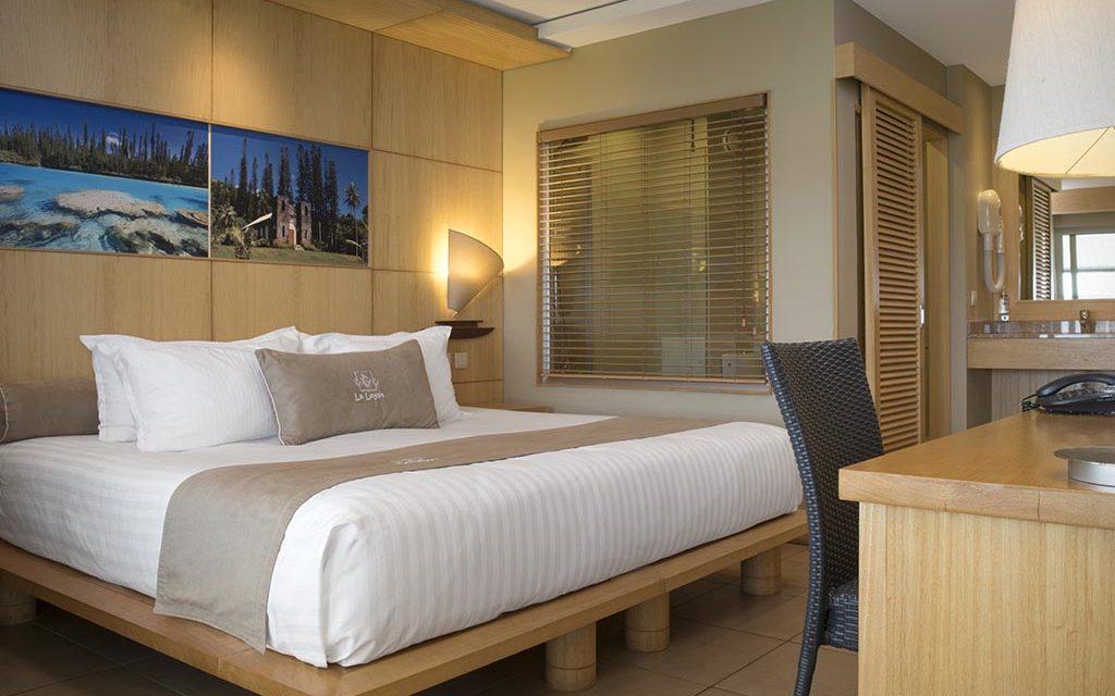 https://as-tauchreisen.de/wp-content/uploads/04-le-lagon-hotel-noumea-neukaledonien-1024x640.jpg