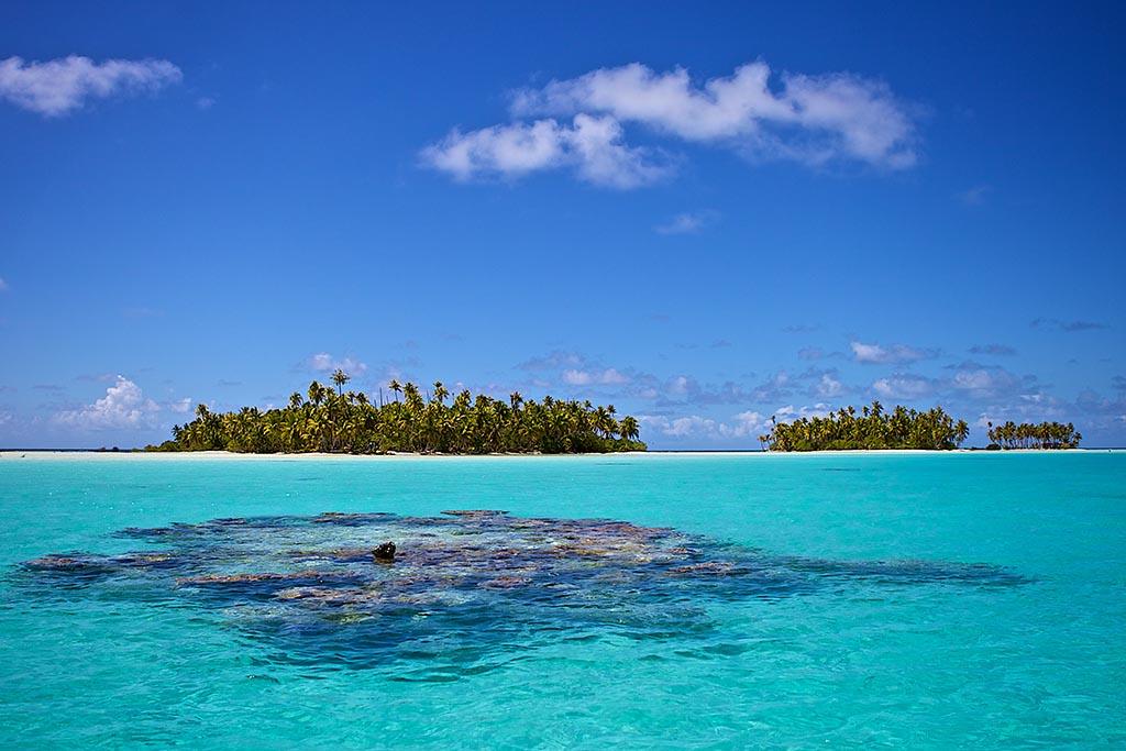 0402 index rangiroa franzoesisch polynesien copyright kia ora