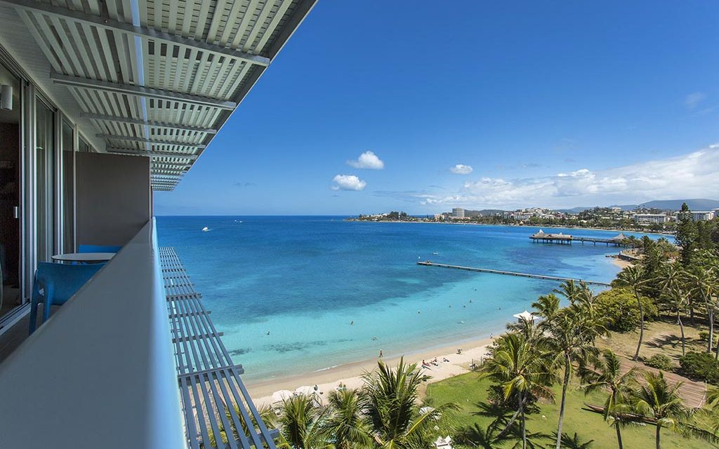 https://as-tauchreisen.de/wp-content/uploads/05-chateau-royal-beach-resort-noumea-neukaledonien-1024x640.jpg