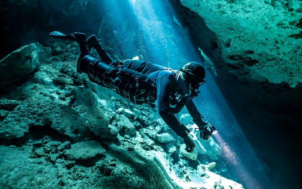 https://as-tauchreisen.de/wp-content/uploads/05-maya-blue-dive-center-riviera-maya-hoehlentauchen-mexiko-tauchreisen-1024x640.jpg