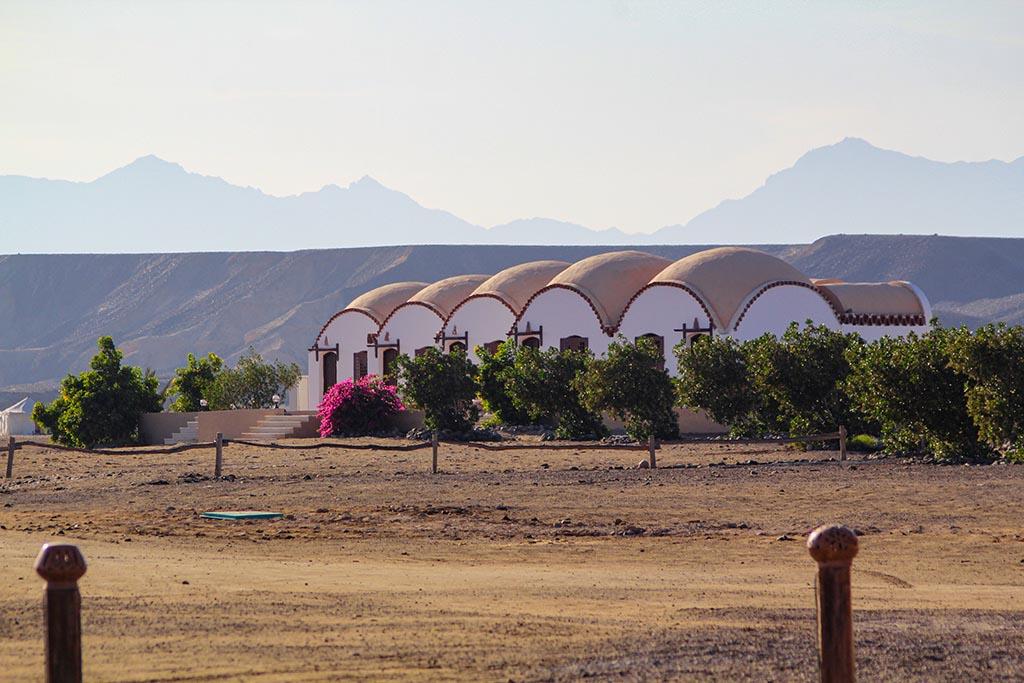 05 wadi lahami village berenice aegypten