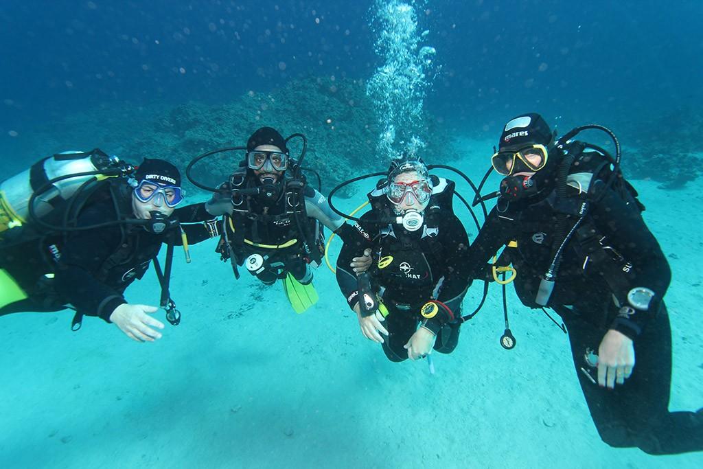 06 sharks bay umbi tauchbasis aegypten 1