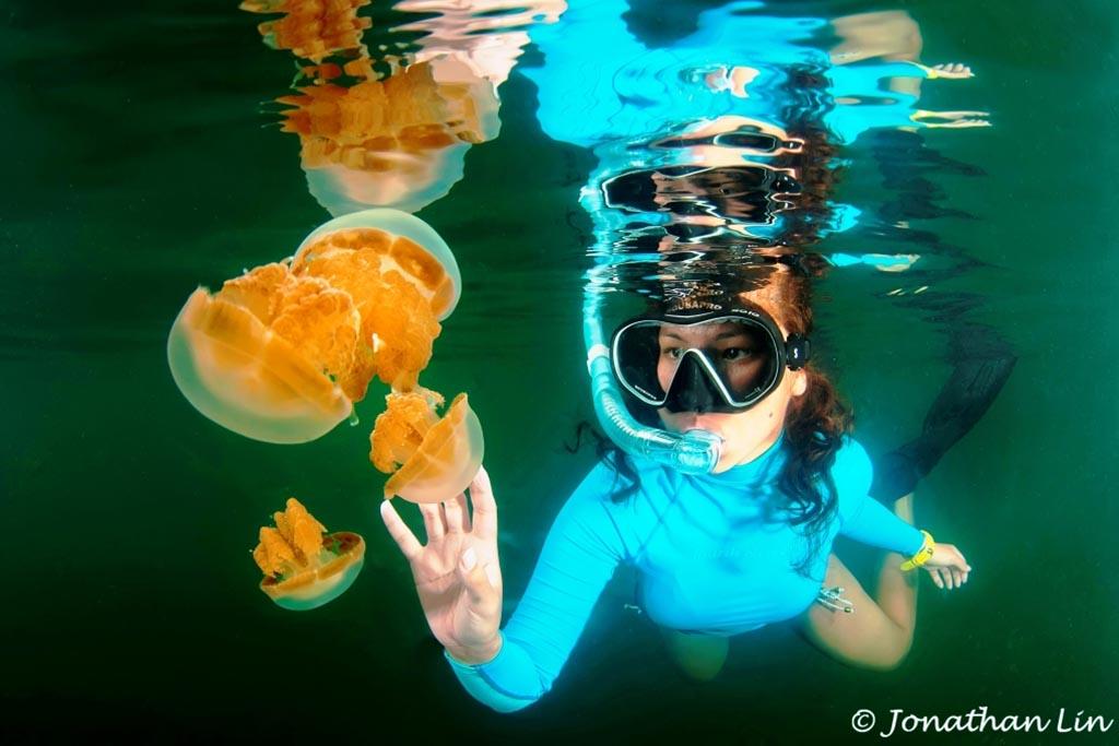 06 tasik divers derawan dive lodge kallimantan indonesien