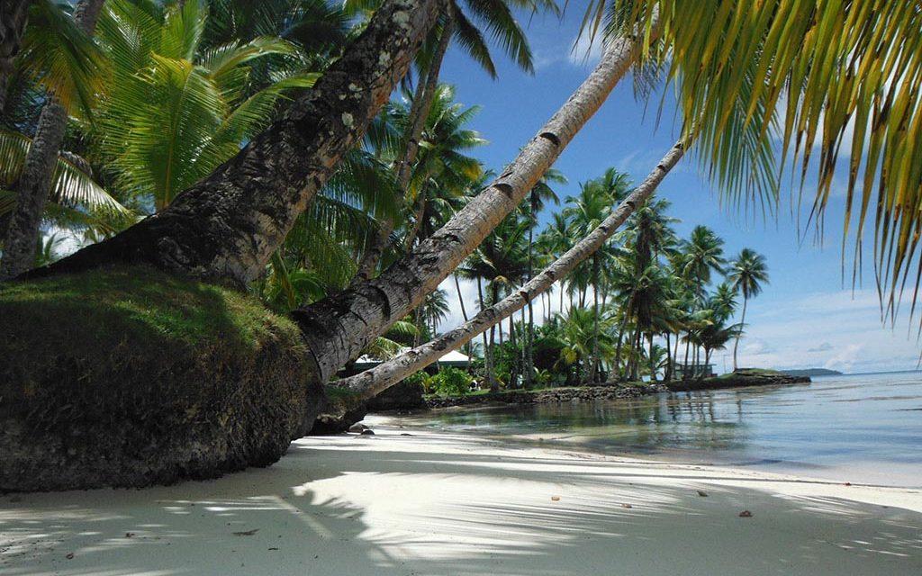 https://as-tauchreisen.de/wp-content/uploads/07-truk-blue-lagoon-resort-chuuk-tauchreisen-e1594732095254-1024x640.jpg