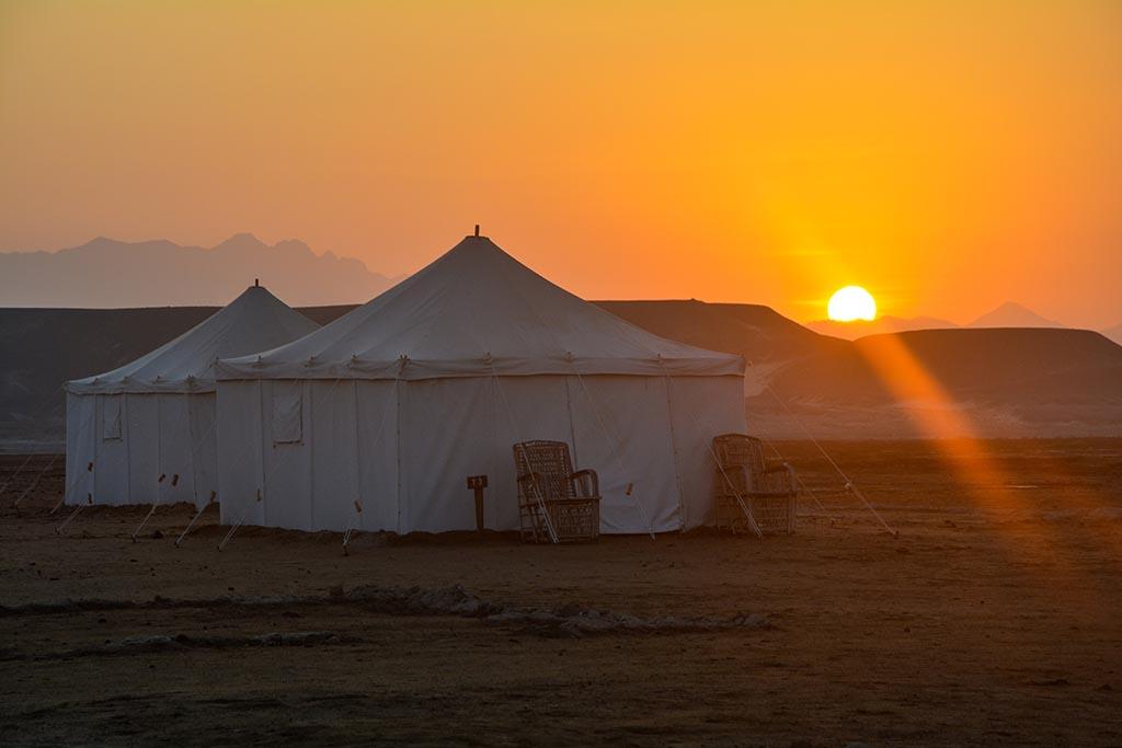 07 wadi lahami village berenice aegypten