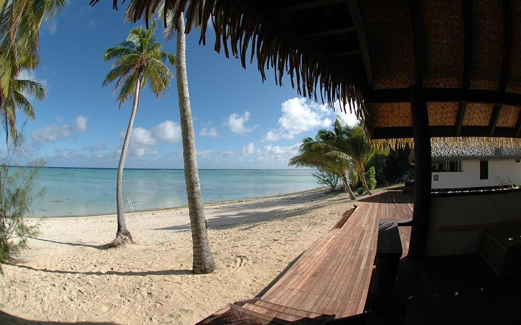 https://as-tauchreisen.de/wp-content/uploads/08-tamanu-beach-resort-aitutaki-cook-islands-1024x640.jpg