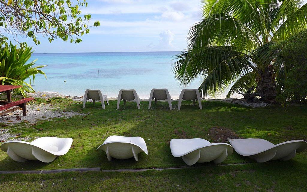 https://as-tauchreisen.de/wp-content/uploads/08-vaiama-village-fakarava-tauchreisen-franzoesisch-polynesien-1024x640.jpg