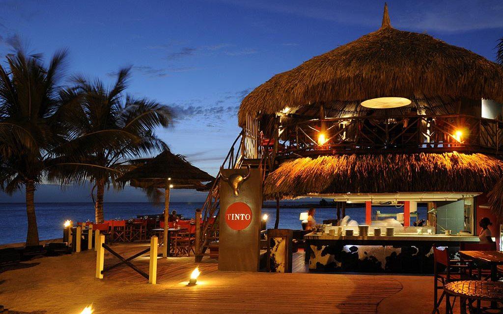 Livingstone Jan Thiel Resort – Super Sonderangebot bis August 2021