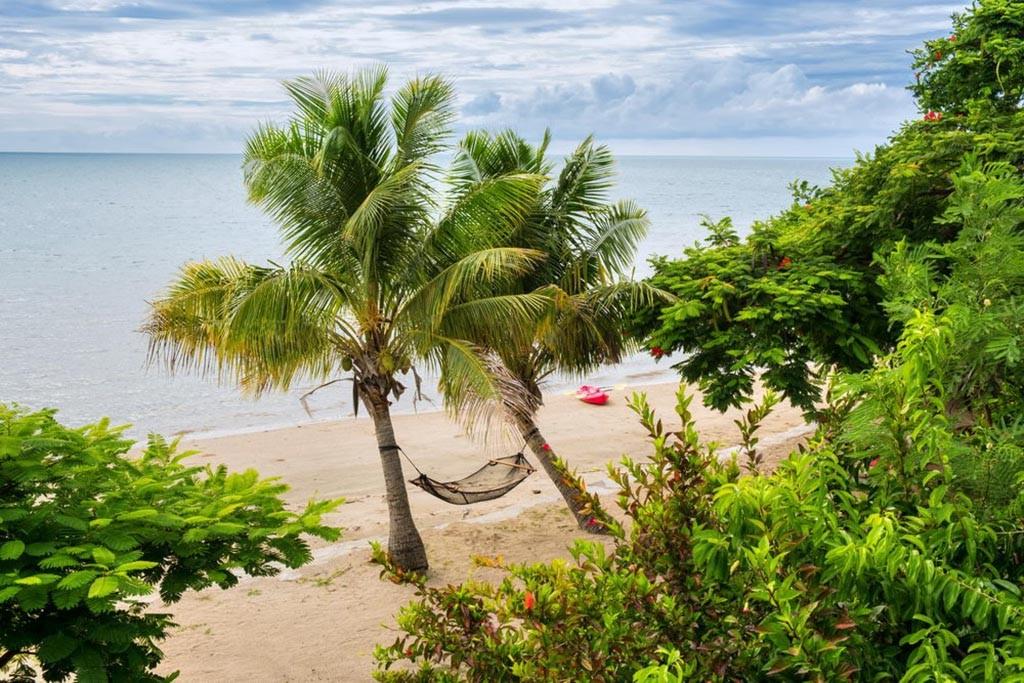 10 volivoli beach resort fiji