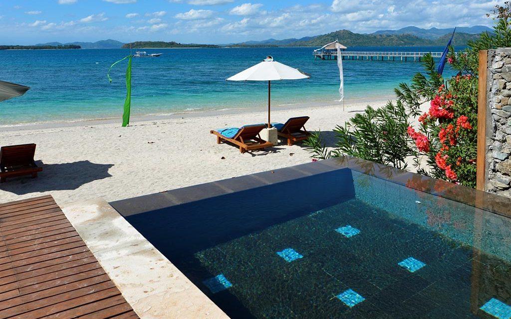 https://as-tauchreisen.de/wp-content/uploads/12-cocotinos-sekotong-boutique-beach-lombok-tauchreisen-1024x640.jpg