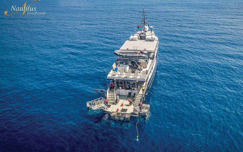 https://as-tauchreisen.de/wp-content/uploads/12-nautilus-undersea-socorro-tauchkreuzfahrten-mexiko-1024x640.jpg