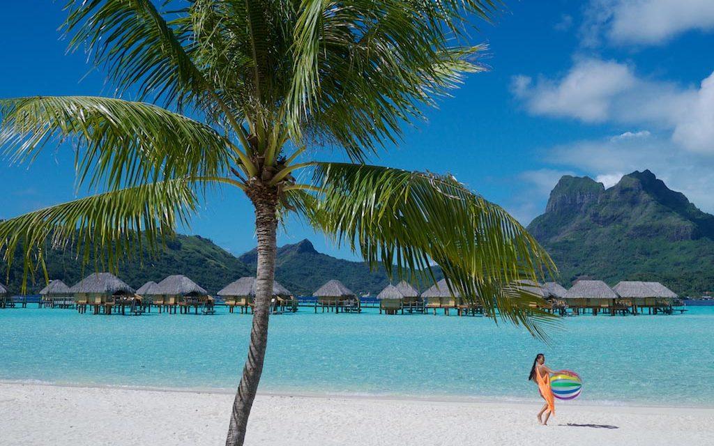 https://as-tauchreisen.de/wp-content/uploads/12-pearl-beach-resort-spa-bora-bora-polynesien-suedsee-tauchreisen-1024x640.jpg