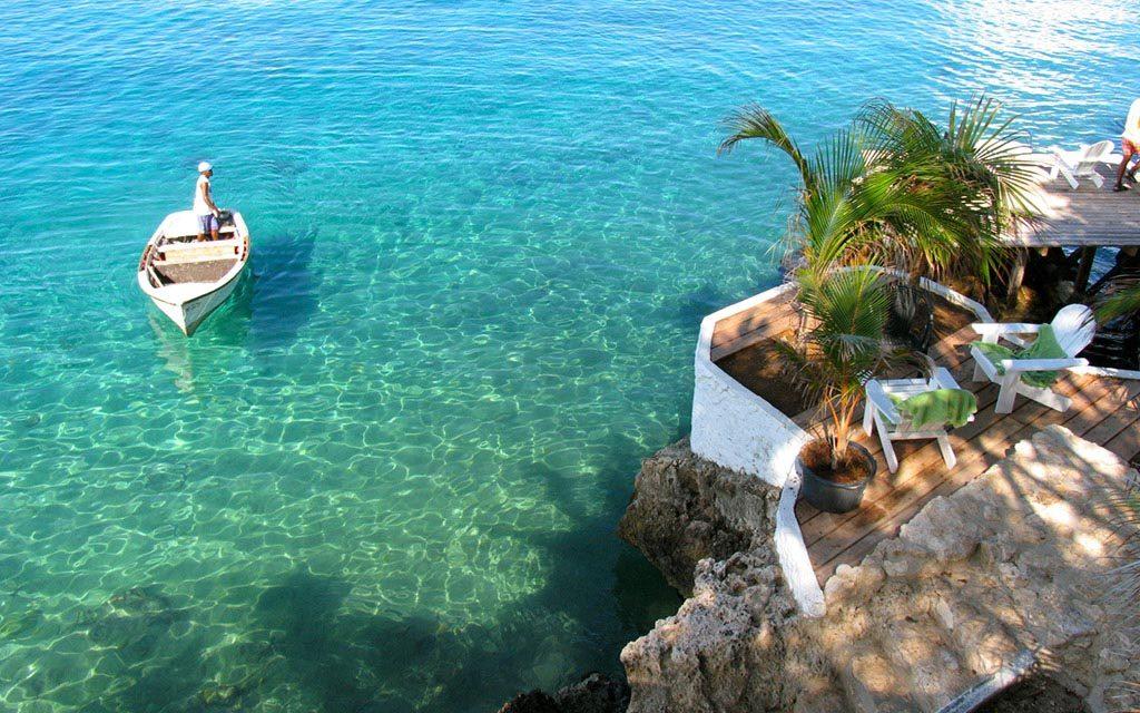 https://as-tauchreisen.de/wp-content/uploads/12-sun-reef-village-on-sea-curacao-tauchreisen-1024x640.jpg